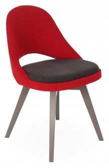 Krzesło Costa Duo