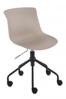 Krzesło Fox Move
