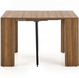 Stół Samson