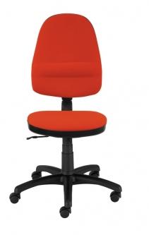 Krzesło Prestige profil gts