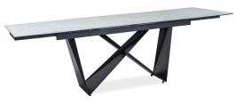 Stół Cavalli