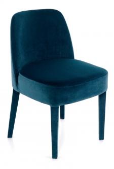 Krzesło Chelsea