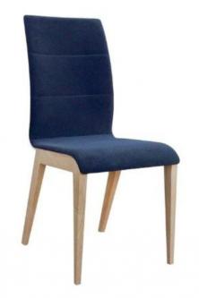 Krzesło Quadro