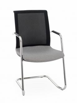 Krzesło Level V BS Arm