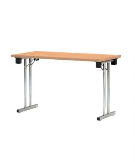 Stół Eryk