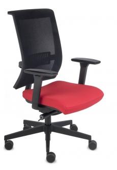Fotel Level BS