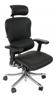 Fotel Ergohuman Plus LE01