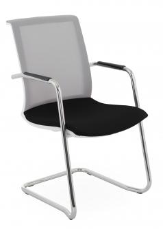 Krzesło Level V WS Arm