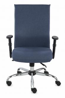 Krzesła Biurowe Obrotowe Sklep Centrumkrzeselpl