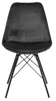 Krzesło Eris
