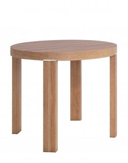 Stół Orbi