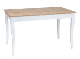 Stół rozkładany Ludwik