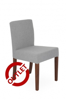 Krzesło Simple 85A - OUTLET