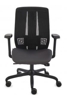 Krzesło Flex Black