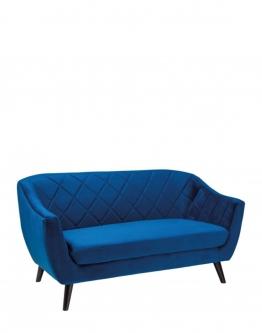 Sofa Molly 2 Velvet