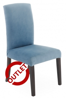 Krzesło Astoria - OUTLET