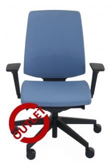 Krzesło Light Up 230 SFL - OUTLET
