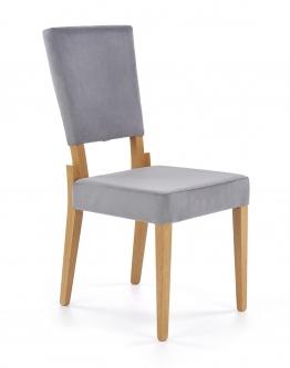Krzesło Sorbus