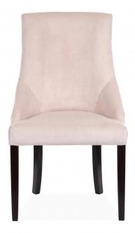 Krzesło Alexis