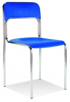Krzesło Cortina -  wysyłka 5 dni
