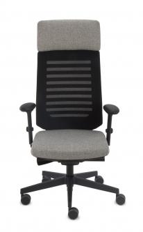 Krzesła Młodzieżowe Do Biurka Sklep Centrumkrzeselpl