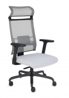 Fotel Ergofix