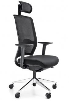 Fotel Veris Net 111SFL