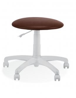 Krzesło Goliat white