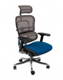 Krzesła Fotele Hokery Sklep Centrumkrzeselpl