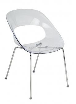 Krzesło Tribeca