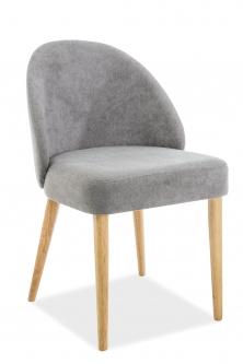 Krzesło Oxi