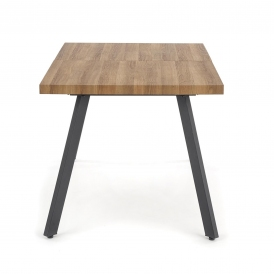 Stół rozkładany Berlin