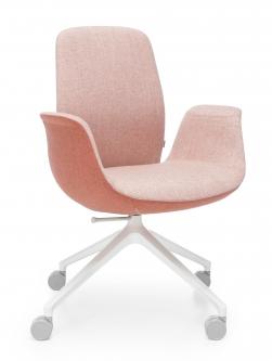 Fotel Ellie Pro 20HST