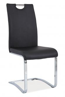 Krzesło H790