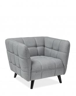 Fotel Castello 1