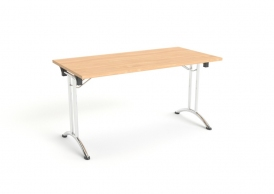 Stół składany Wuteh