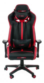 Fotel gamingowy G-Racer