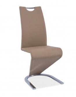 Krzesło H090