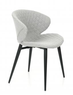 Krzesło Aster
