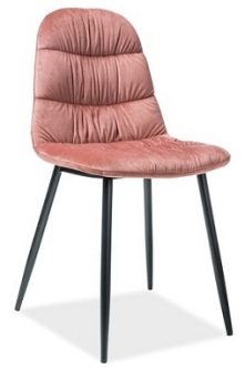 Krzesło Vedis Velvet
