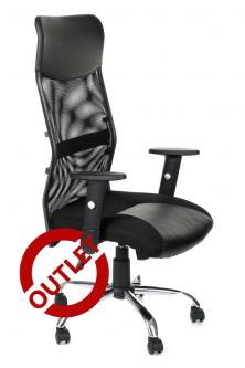 Fotel Plus R - OUTLET