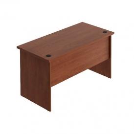 Biurko BH073, 137x70 cm Svenbox