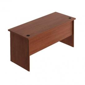 Biurko BH076, 160x70 cm Svenbox