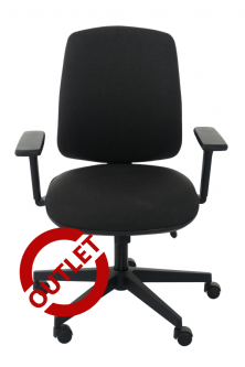 Krzesło Starter MD01 - OUTLET