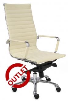 Fotel Next SN2 - OUTLET
