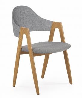 Krzesło K344