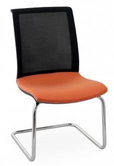 Krzesło Level V BS