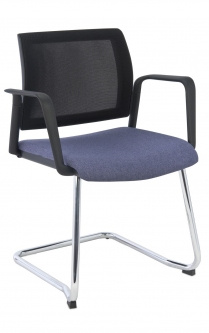 Krzesło Set V Net Arm