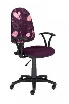 Krzesło Energy Decor - 24h