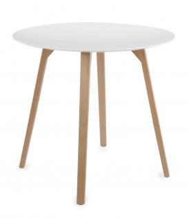Stół Piano 80 cm